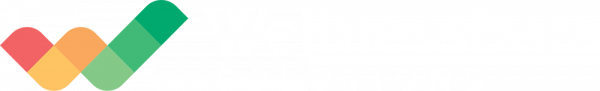 Wellness Data Solutions logo