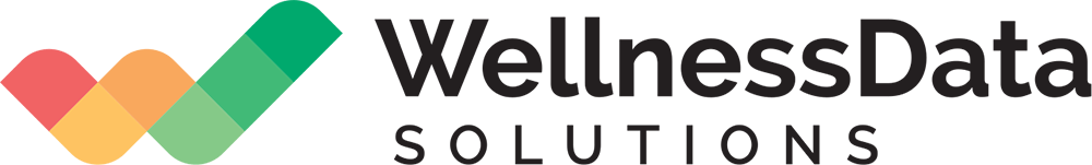 Wellness Data Solutions